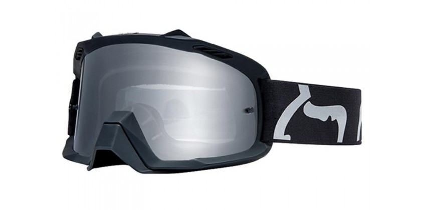 Air Space Sand  Sunglasses & Goggles Motocross Goggle 0