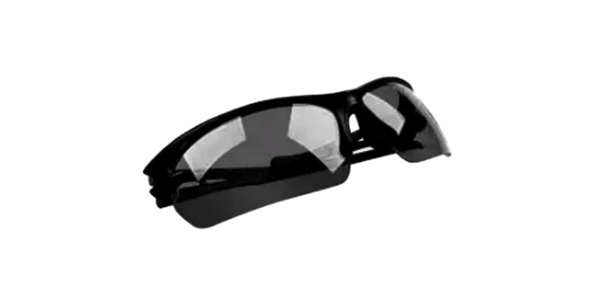 Anti Silau Riding Glasses - Sport  Sunglasses & Goggles Sunglasses 0
