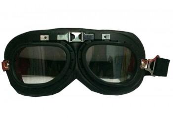 Classic Clear Visor