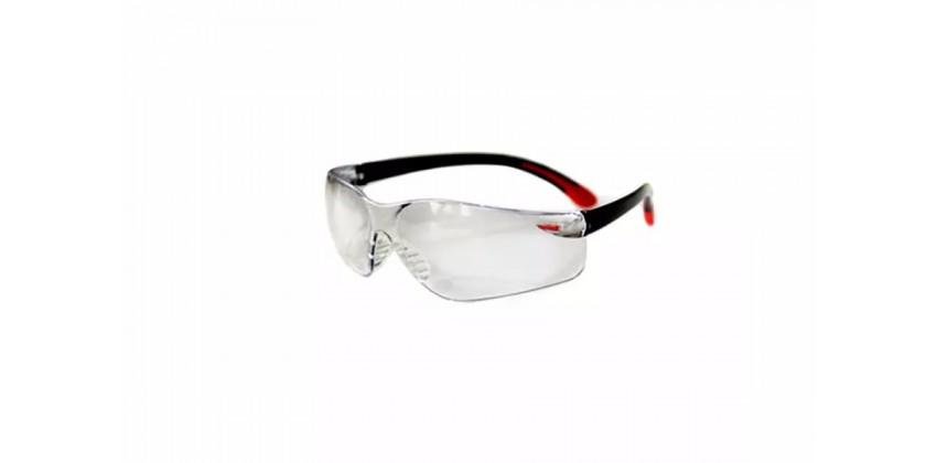 Cosmic  Sunglasses & Goggles Sunglasses 0