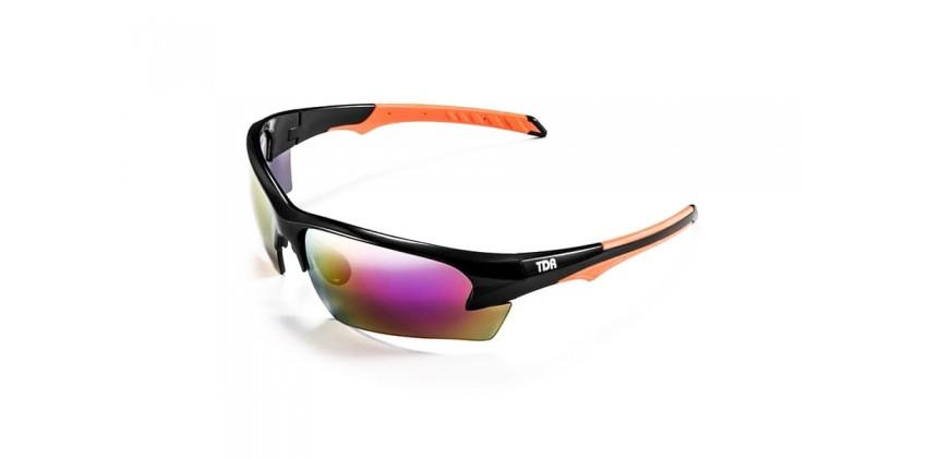 Cosmic PS851  Sunglasses & Goggles Sunglasses 0