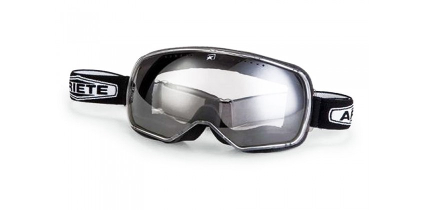 Feather Black Strap  Sunglasses & Goggles 0