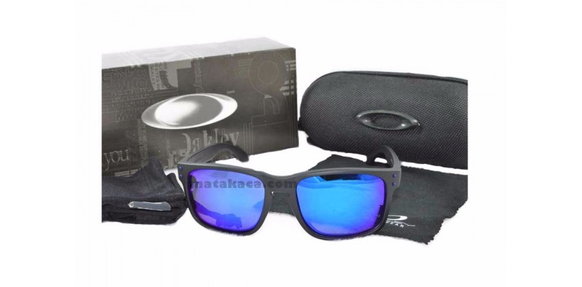 Holbrook  Sunglasses & Goggles Sunglasses 0