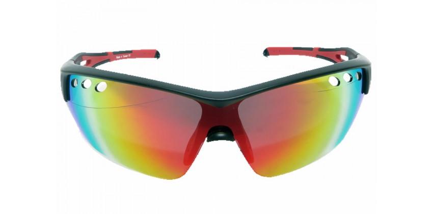 J-W642  Sunglasses & Goggles Sunglasses 0