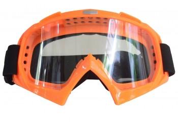 KMT  Sunglasses & Goggles Motocross Goggle