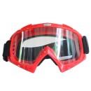 KMT  Sunglasses & Goggles Motocross Goggle 2