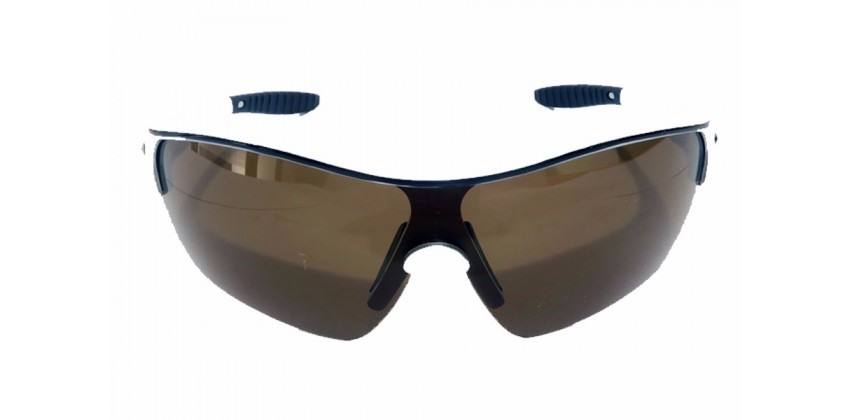 L-3672  Sunglasses & Goggles Sunglasses 0