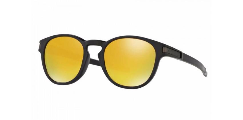 Latch Prizm - OO 9349-11  Sunglasses & Goggles Sunglasses 0