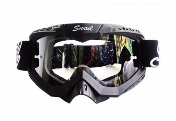 MX 37  Sunglasses & Goggles Motocross Goggle