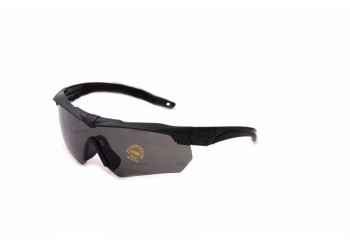 Militer ESS Crossbow  Sunglasses & Goggles Sunglasses