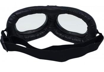 Sunglasses & Goggles Google