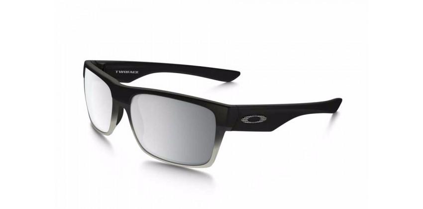 OO 9256-12  Sunglasses & Goggles Sunglasses 0