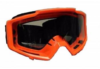 Osbe OS-342 Goggles