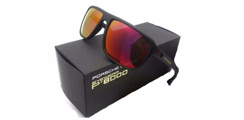 P 8000  Sunglasses & Goggles Sunglasses 0