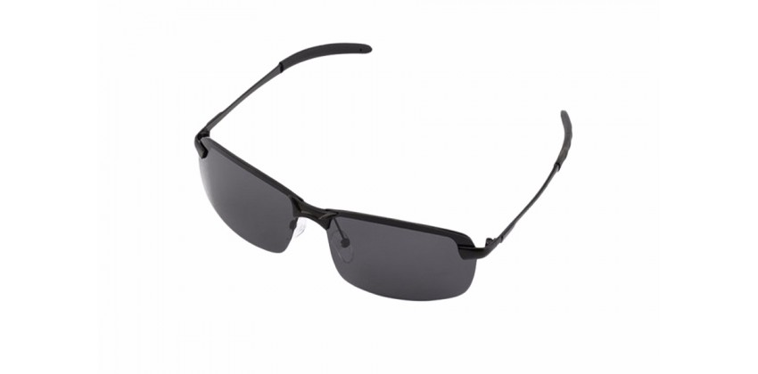 Polarized  Sunglasses & Goggles Sunglasses 0