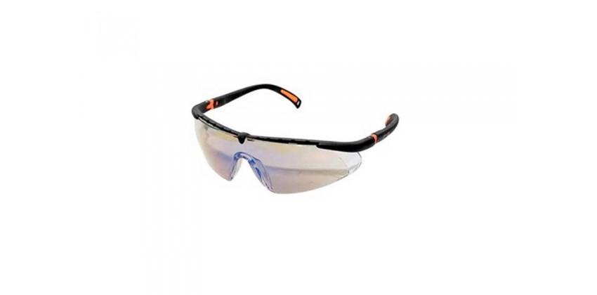 Shark  Sunglasses & Goggles Sunglasses 0