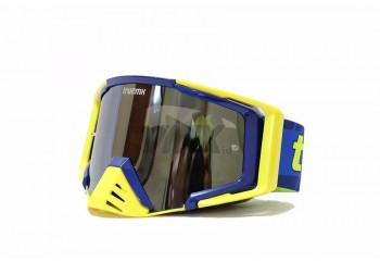 True MX Transfer  Sunglasses & Goggles Motocross Goggle
