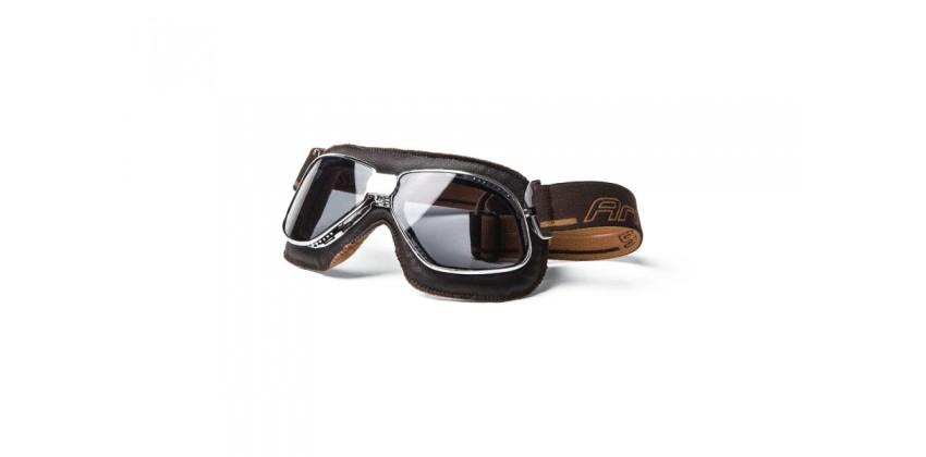 Vintage  Sunglasses & Goggles 0