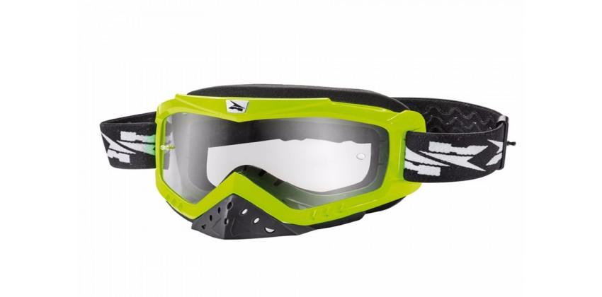 Zenit  Sunglasses & Goggles 0