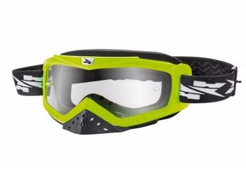 Zenit  Sunglasses & Goggles