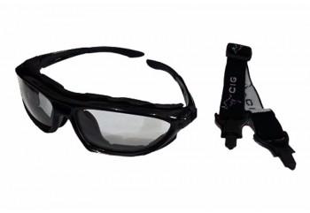 Sunglasses & Goggles Sunglasses