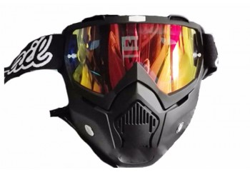 Sunglasses & Goggles Goggle Mask