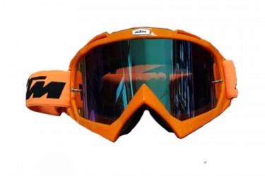 KTM  Sunglasses & Goggles Motocross Goggle