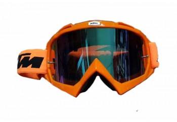 Sunglasses & Goggles Motocross Goggle