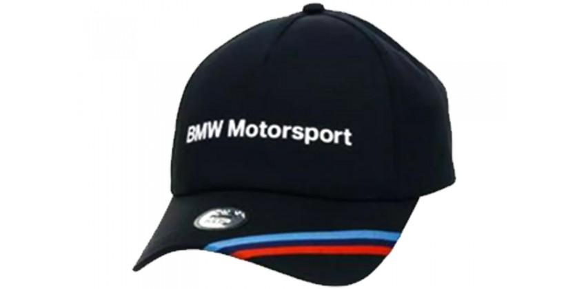 Bmw T-Shirt & Cap Cap 0