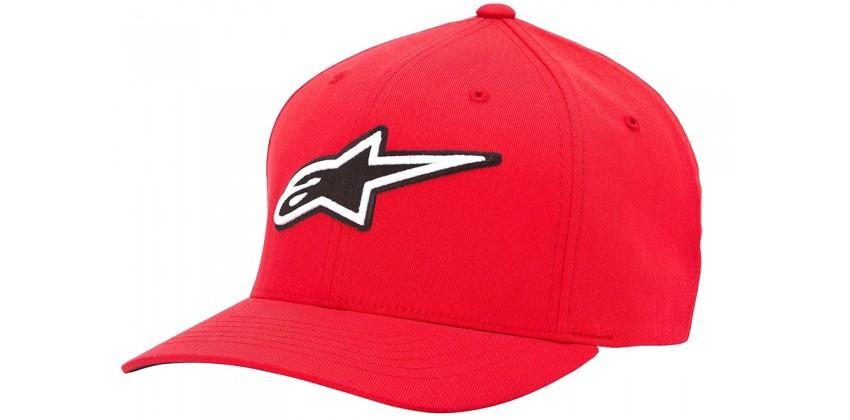 Corporate Cap #RD61 0