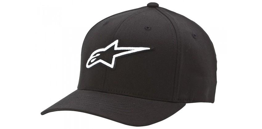 Corporate Cap #Bk61 0