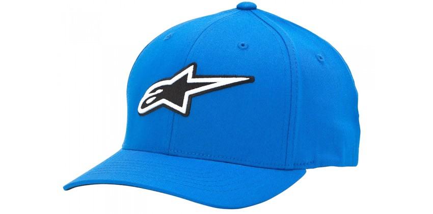 Corporate Cap #BL61 0