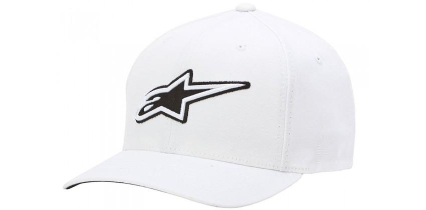 Corporate Cap #WHT61 0