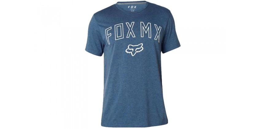 Dirt Mix SS Tech T-Shirt & Cap T-shirt 0