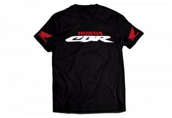 Honda Cbr T-Shirt & Cap T-shirt