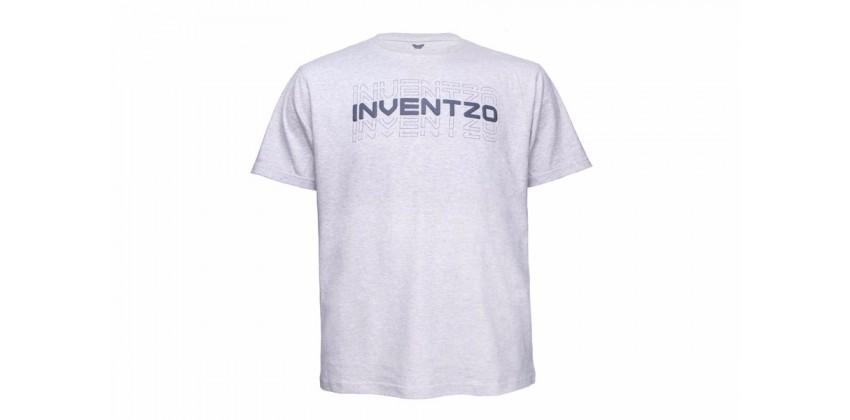 Multply T-Shirt & Cap T-shirt 0