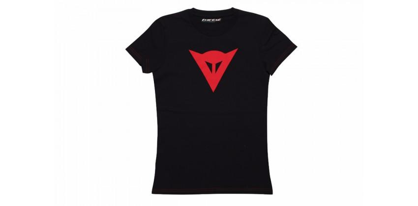 Speed Demon T-Shirt & Cap T-shirt 0