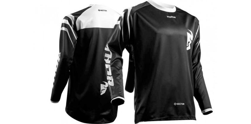 Thor T-Shirt & Cap T-shirt 0