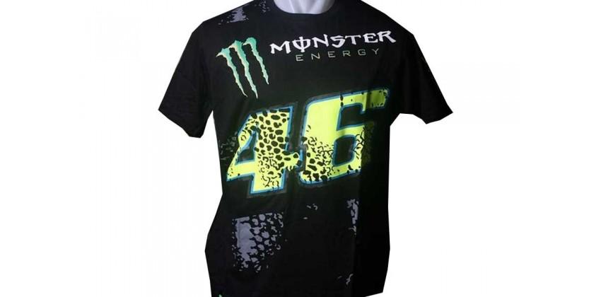T-Shirt & Cap T-shirt 0