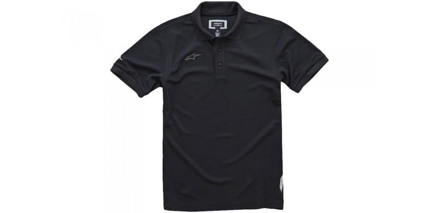 Vortex T-Shirt & Cap Polo 0