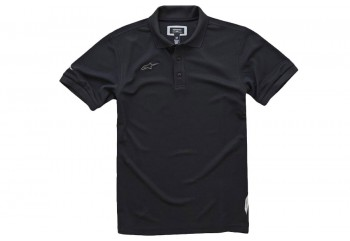 Vortex T-Shirt & Cap Polo