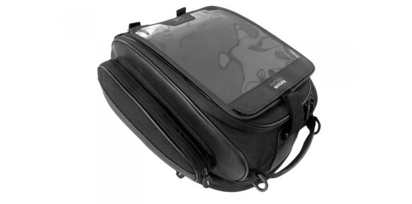 1207 X-Diavel Tas Tank Bag 0