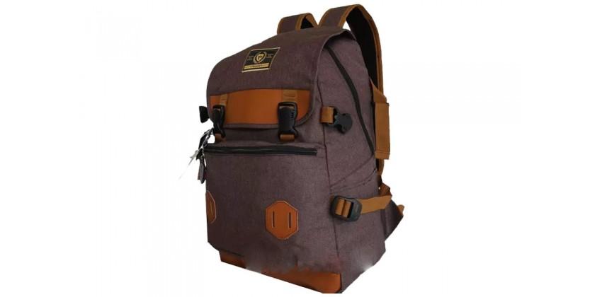 300131 Tas Backpack 0
