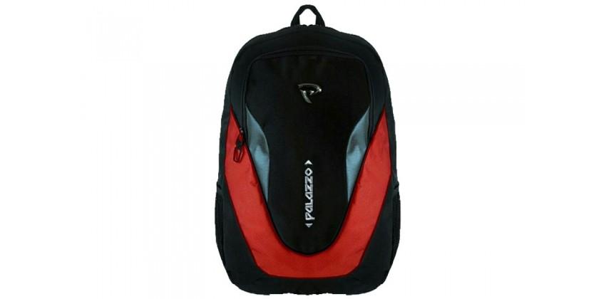 33800 Tas Backpack 0
