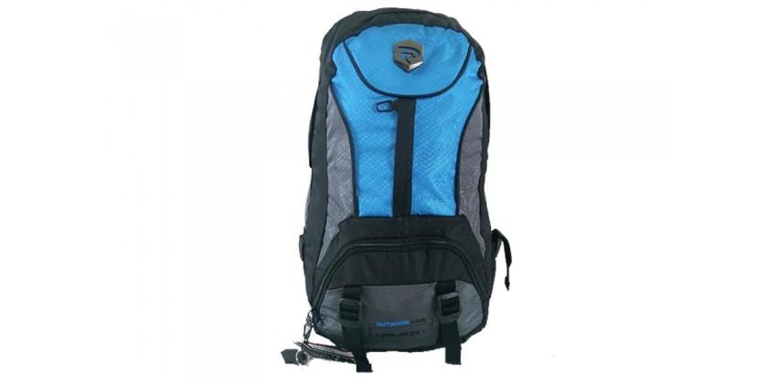 36168 Tas Backpack 0