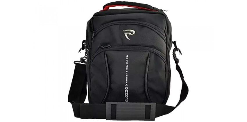 39120 Tas Dash Bag 0