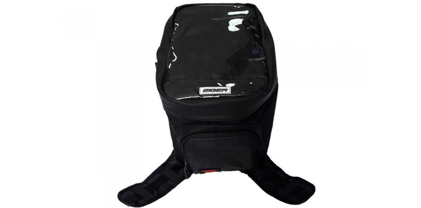 6301 Tas Tank Bag 0
