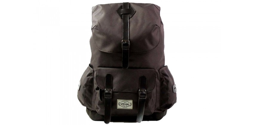 Abigail Brown Tas Backpack 0