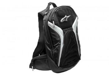 Alpinestars Aero Tas Backpack Hitam