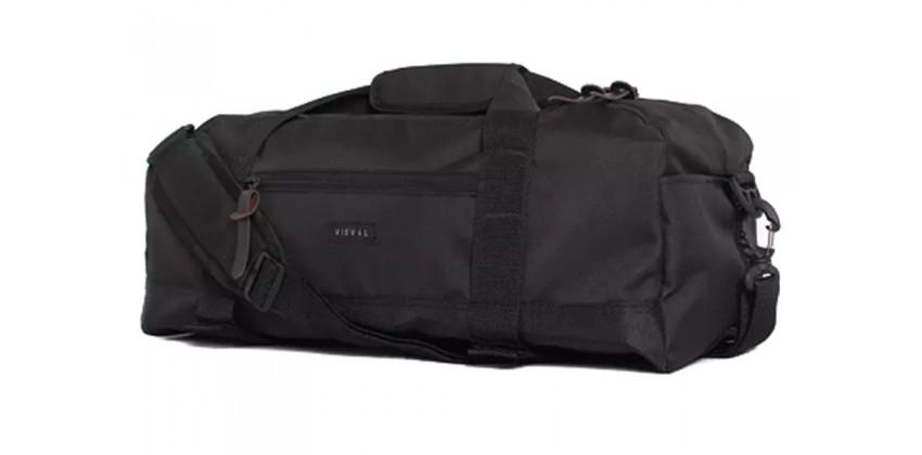 Atom Tas Dash Bag 0